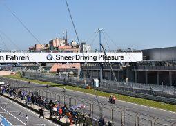 IDM Nürburgring © H. de Jong.jpg