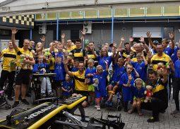 Zwevend Toilet Gamma : Stichting happy smile u2013 beleef een dag of weekend als vip gast op