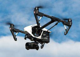 Drone Festival Assen 2019