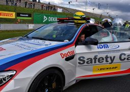 Speedweek IDM Weekend Oschersleben